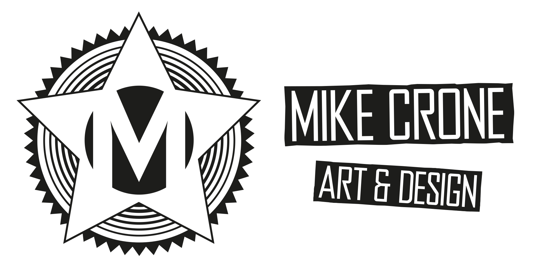 Mike Crone Design Studio Belfast