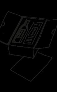 services main deskdrop