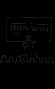 services main presentation